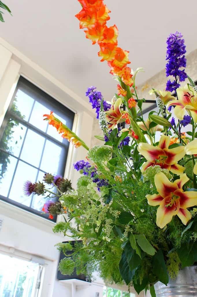 hortus bloemen (1)