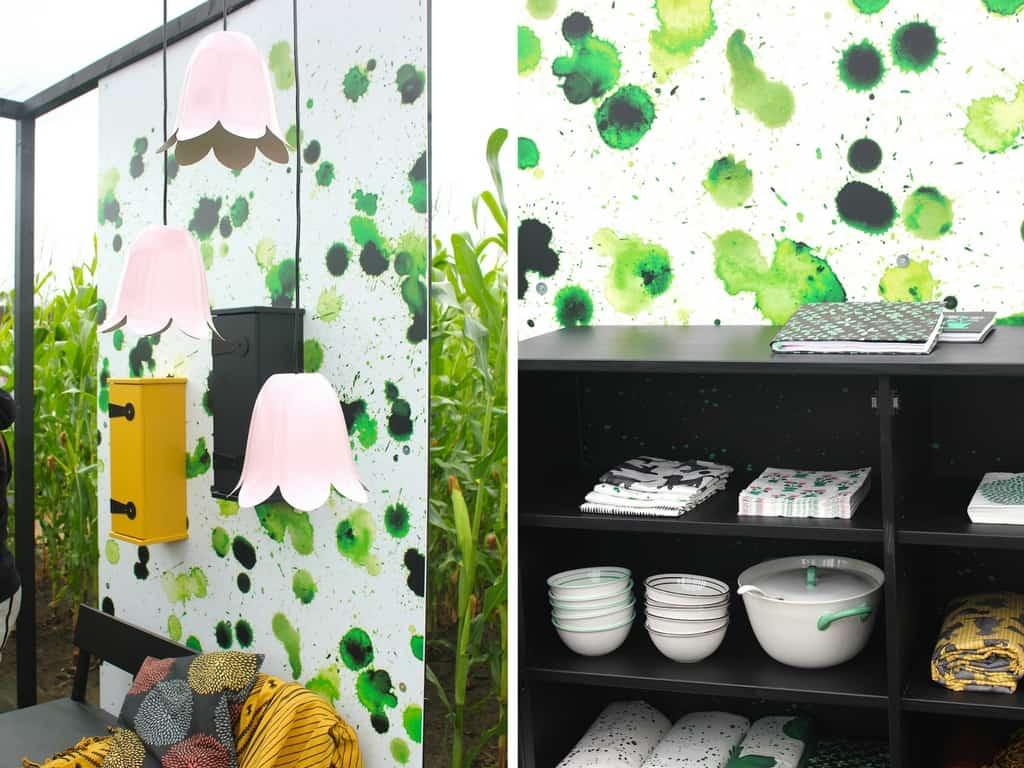 IKEA's nieuwste collectie 2017 | ENJOY! The Good Life