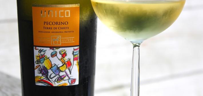Haal Italië in huis met deze fijne wijnen uit Abruzzo