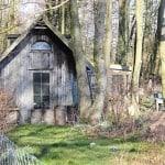 Bijzonder wonen #TINY HOUSES | ENJOY! The Good Life