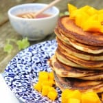 American Pancakes | ENJOY! The Good Life