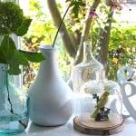 Haal de tuin naar binnen... | ENJOY! The Good Life