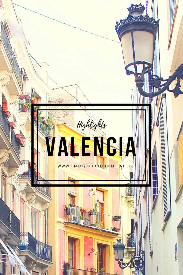 ef23349a7 valencia-pinterest - ENJOY! The Good Life
