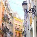 CITYTRIP VIVA VALENCIA | ENJOY! The Good Life