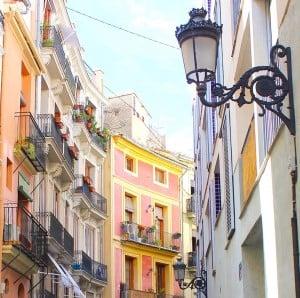 CITYTRIP VIVA VALENCIA   ENJOY! The Good Life