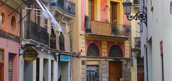 CITYTRIP VIVA VALENCIA