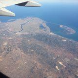6 bestemmingen waar je voor een prikkie heen vliegt!