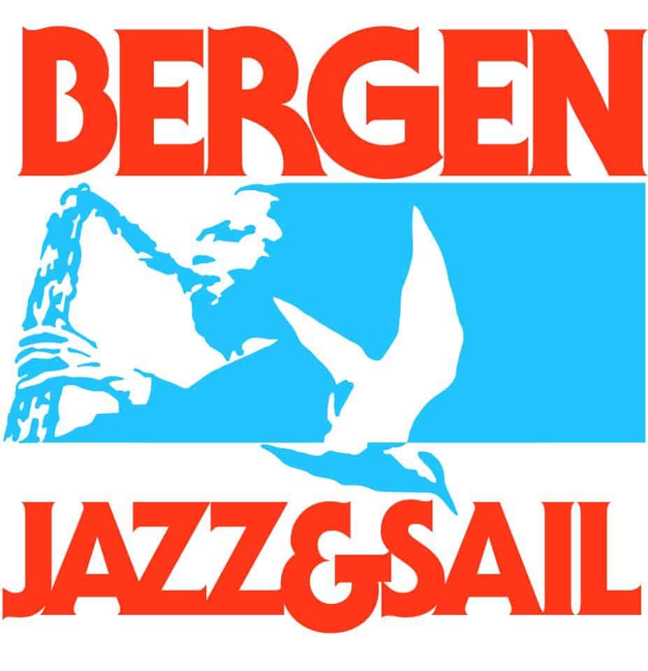 wt jazz sail