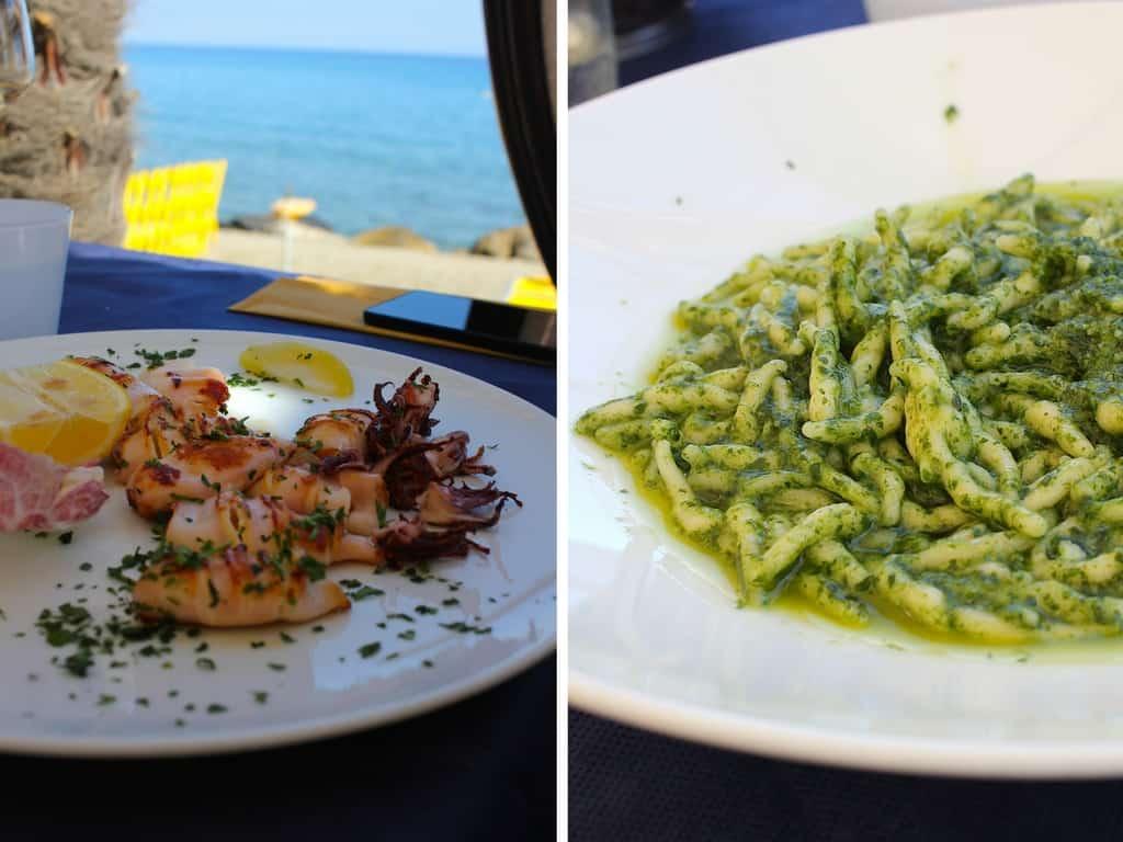BLOEMENRIVIÈRA, Italië | ENJOY! the Good Life