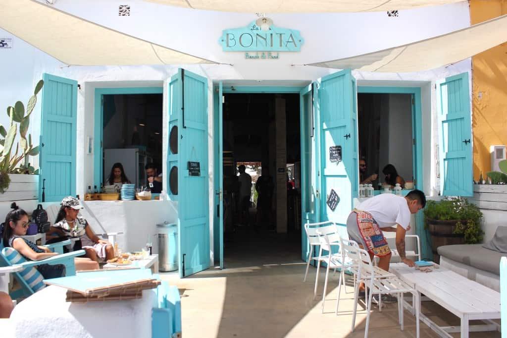 VALENCIA: LA MÁS BONITA | ENJOY! The Good Life
