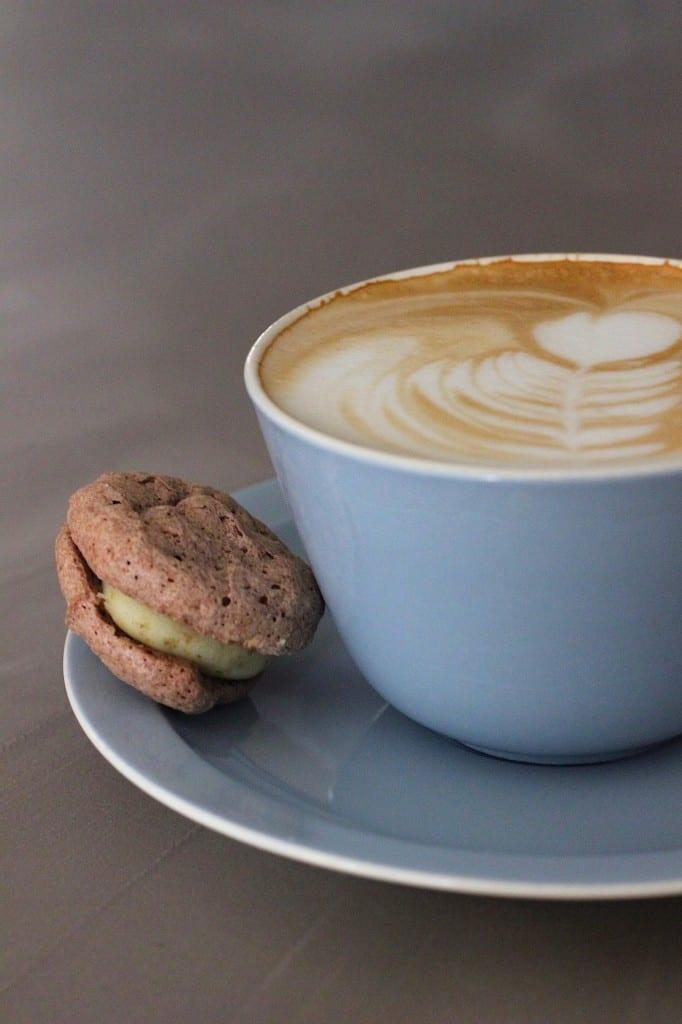Het lekkerste bakje koffie? | ENJOY! the Good Life