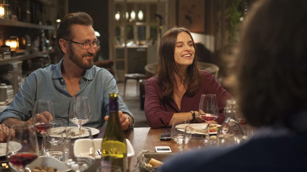FILMTIP: Perfetti Sconosciuti | ENJOY! The Good Life