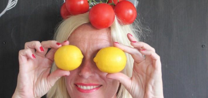 9 lekkerste recepten met citroen