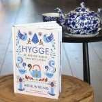 HYGGE | ENJOY! The Good Life