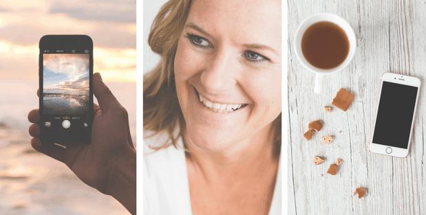 WEEKENDTIPS | ENJOY! The Good Life