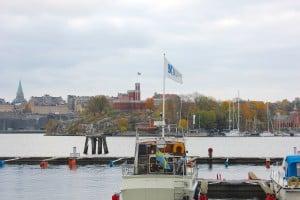 STOCKHOLM DJURGARDEN | ENJOY! The Good Life