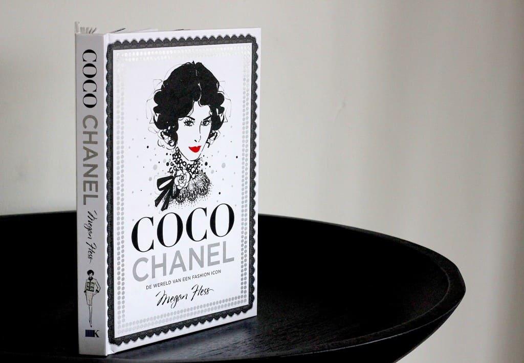 cocoa header