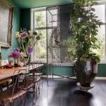 Een bijzonder huis te koop.... | ENJOY! The Good Life