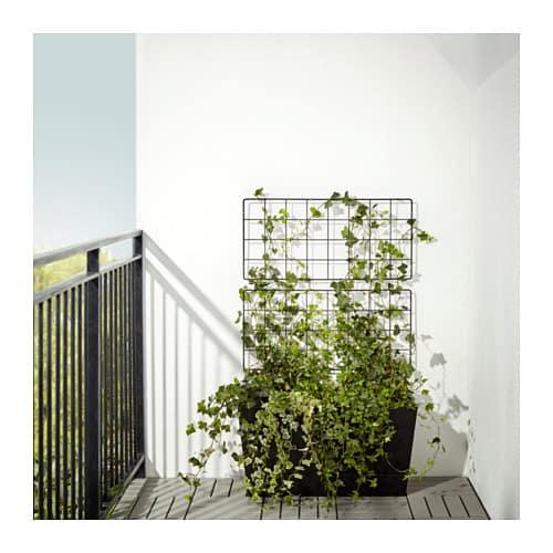 Zomerse balkon- en dakterras trends | ENJOY! The Good Life