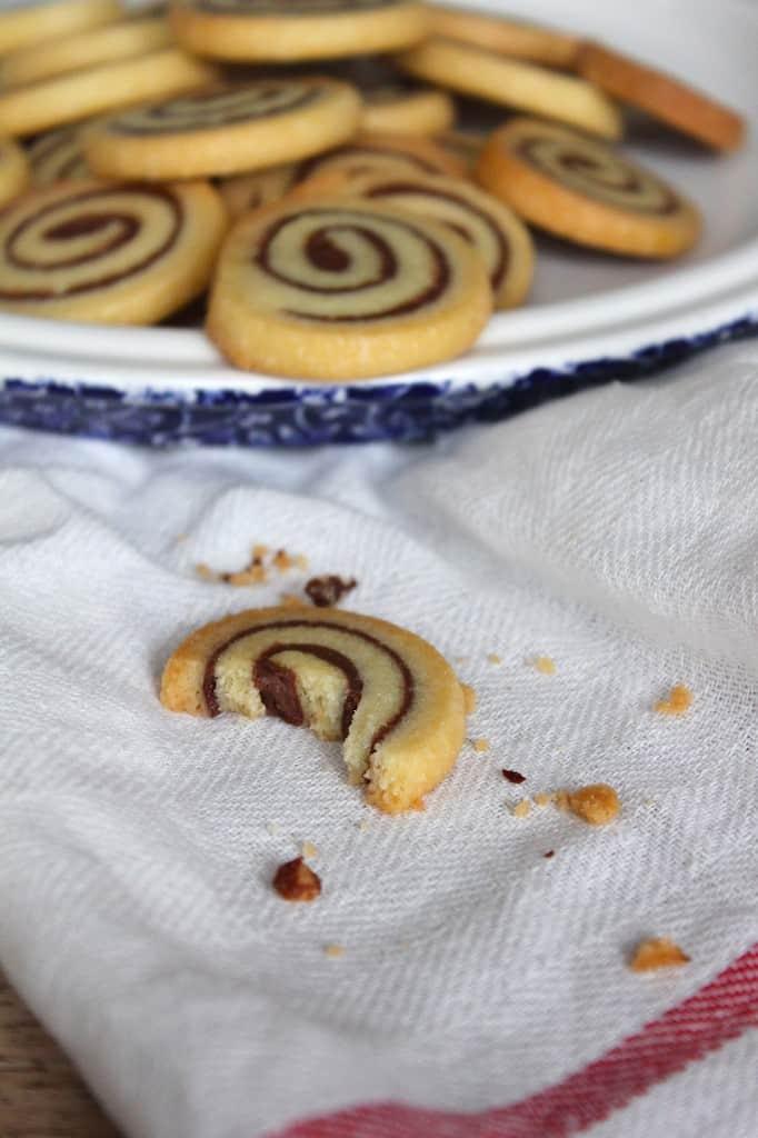 nutella-spiraal-koekjes-pin4