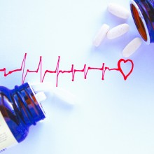 Linus Pauling Therapy hartpreventie