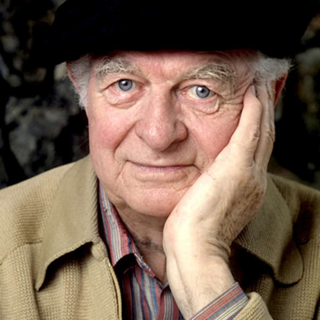 Linus Pauling Therapy hartpreventie | ENJOY! The Good Life