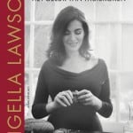 NIGELLA'S BLONDIE | ENJOY! The Good Life