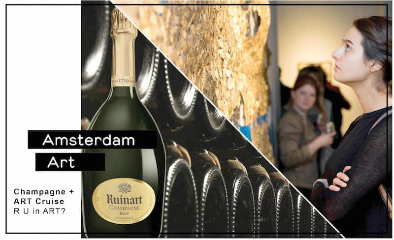 champagne-en-art