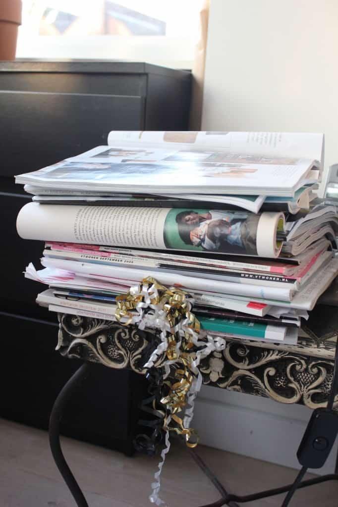 week-4517-opruimen-magazines-kopie