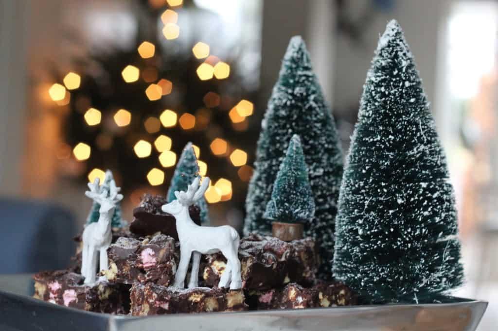 16 favoriete recepten voor kerst | ENJOY! The Good Life