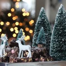 16 favoriete recepten voor kerst