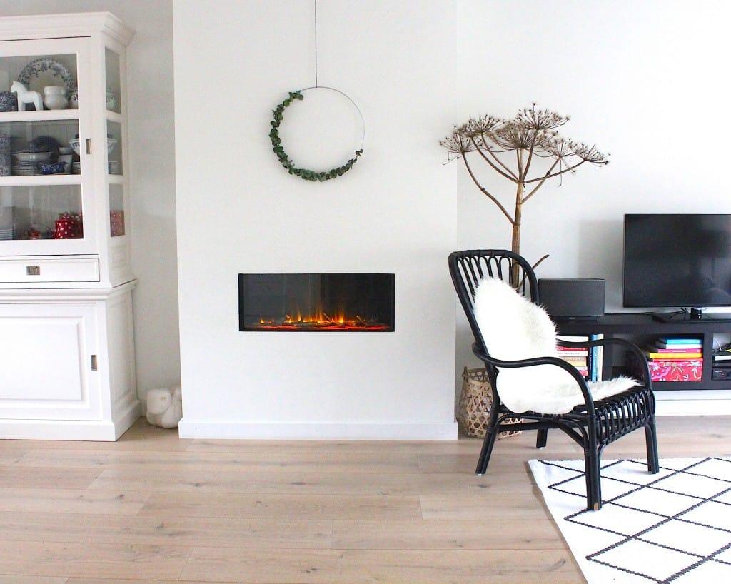 DIY: Eucalyptus krans | ENJOY! The Good Life
