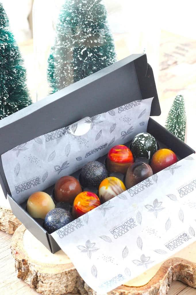 kerstcadeau-chocolade1