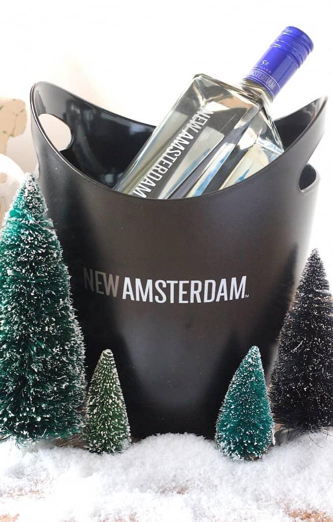 kerstcadeau-new-amsterdam
