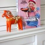 7 cadeautips voor onder de kerstboom | ENJOY! The Good Life