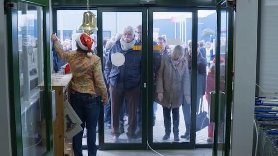 Het Succes van de Kringloopwinkel | ENJOY! The Good Life