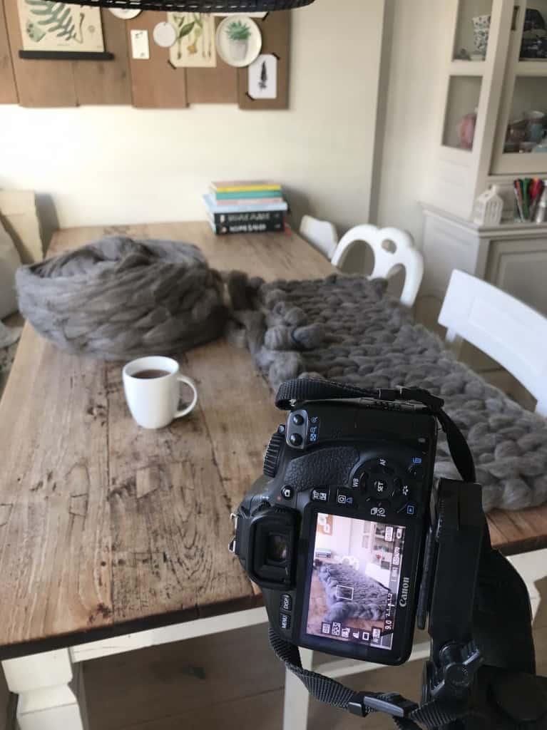 week-50-lontwol-fotograferen