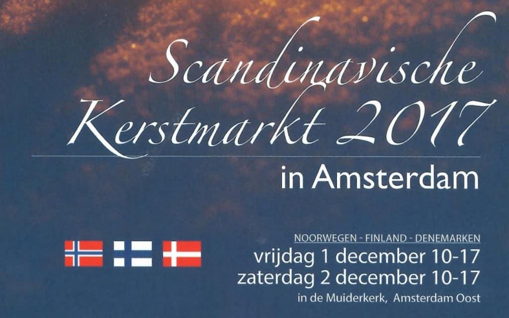 wt-scandinavische-kerstmarkt