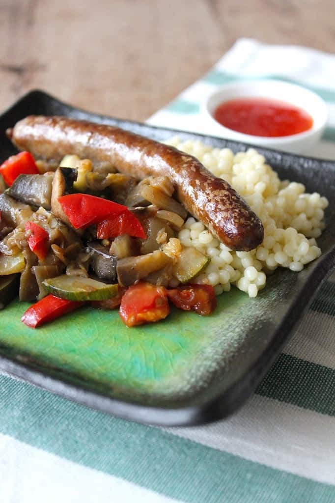 ratatouille-met-parelcouscous-pin4