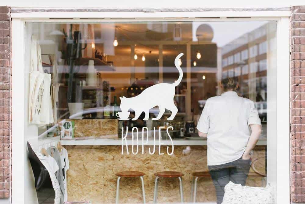 kattencafe-kopjes