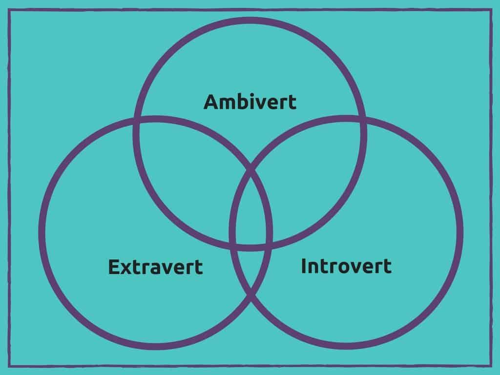 ambivert-2