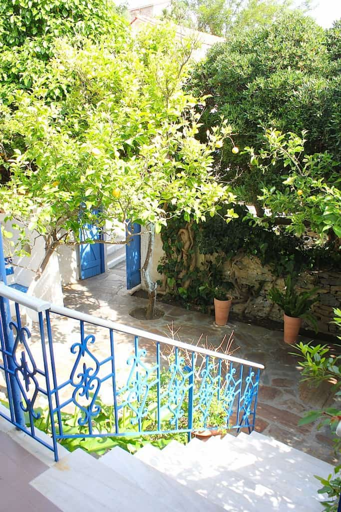 24 uur op Ikaria, Griekenland | ENJOY! The Good Life