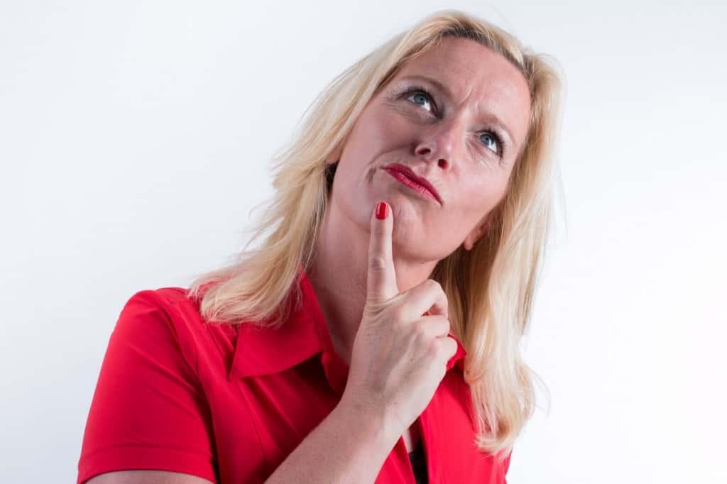 Introvert, extravert of ambivert? | ENJOY! The Good Life