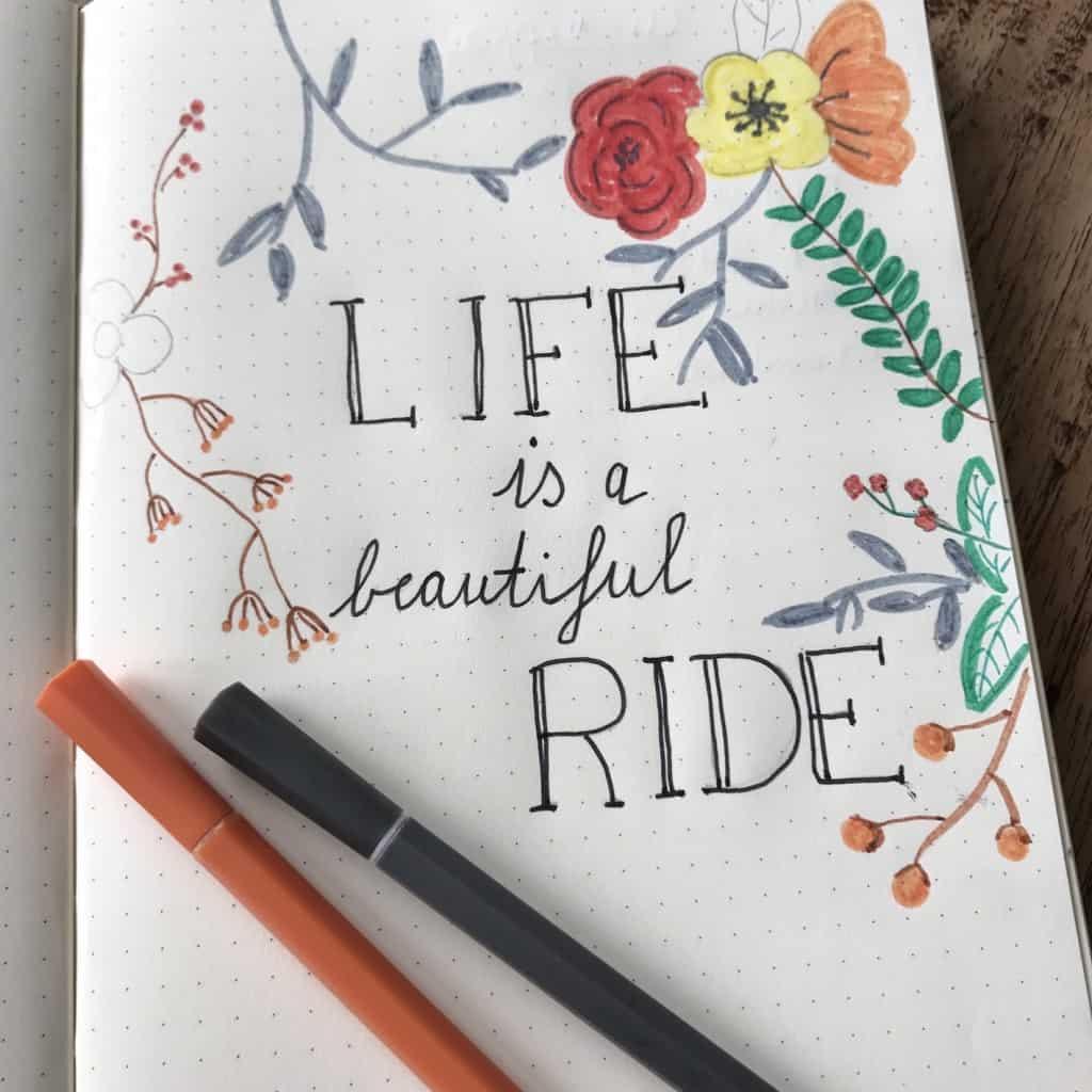 SNAPSHOTS WEEK 15/2018 | ENJOY! The Good Life
