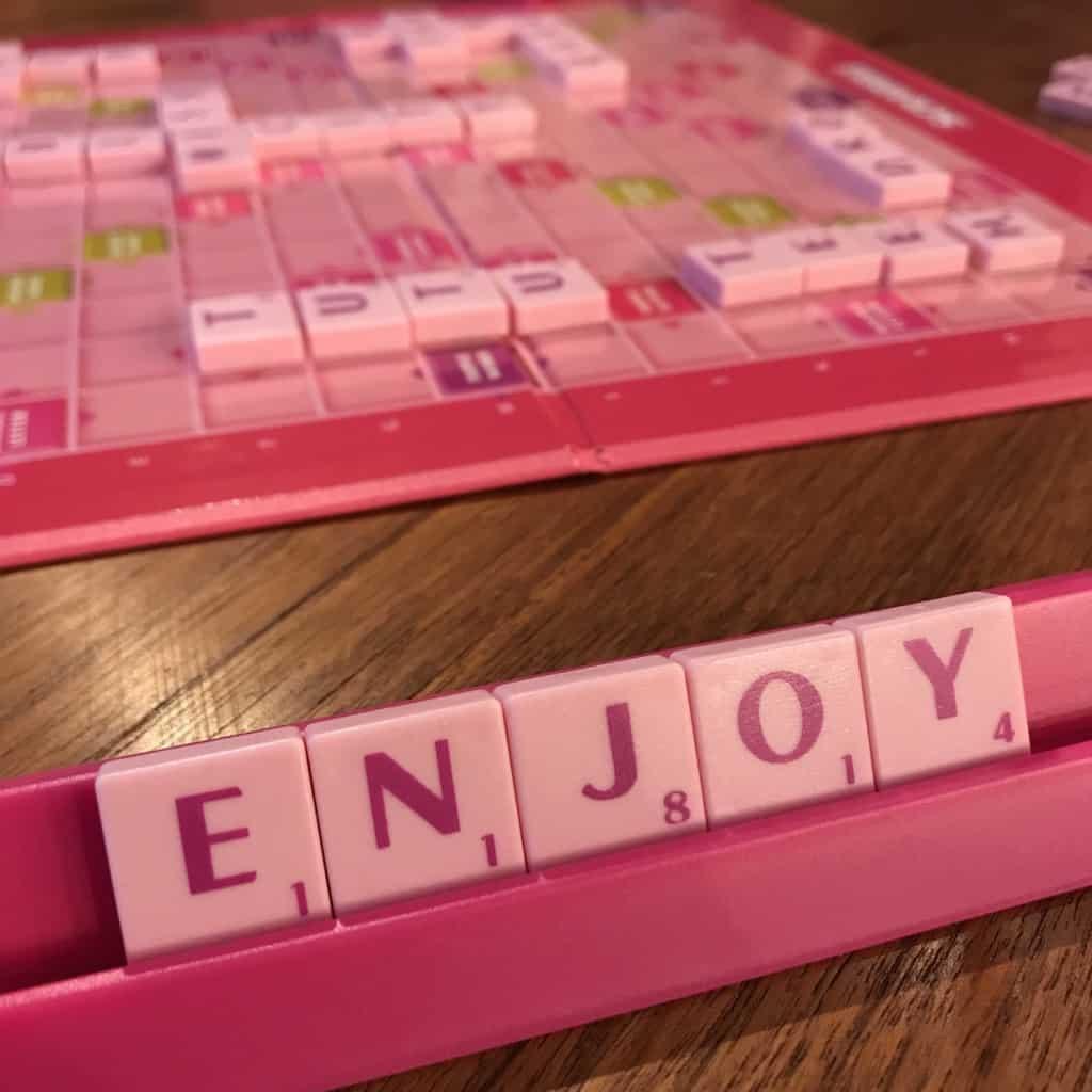 SNAPSHOTS WEEK 16/2018 | ENJOY! The Good Life