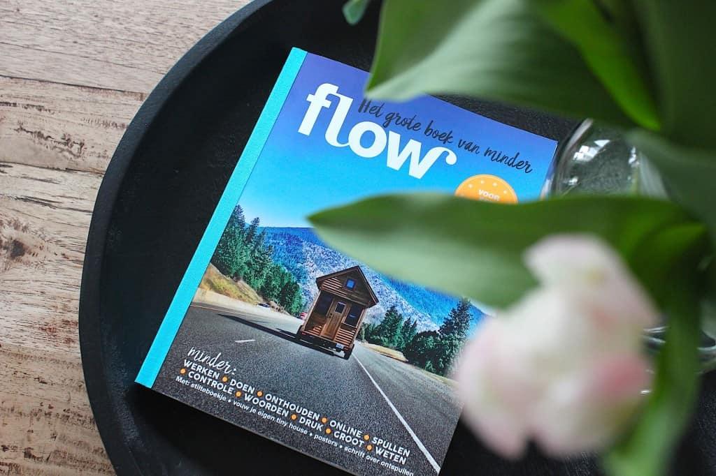 flow-minder