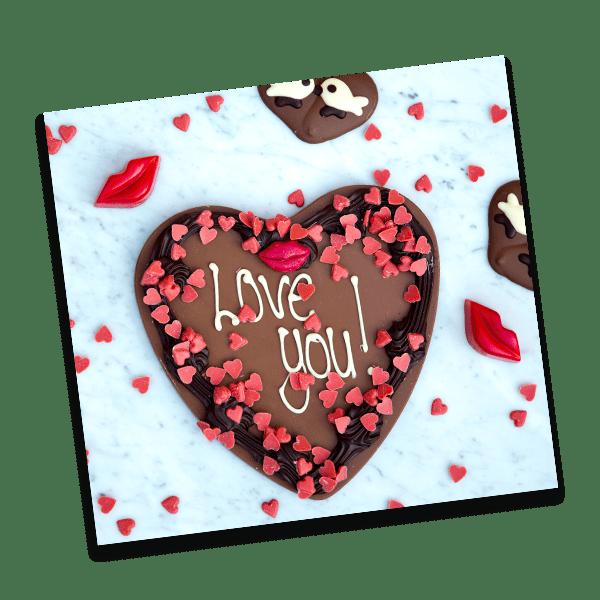 moederdag-hart