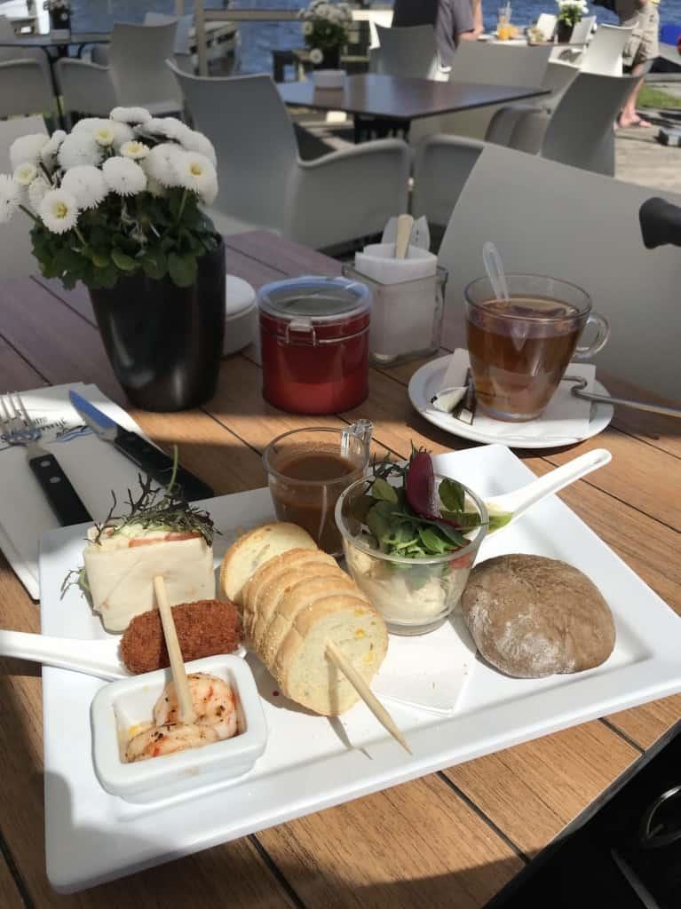 week-1818-schippersrijk-lunch