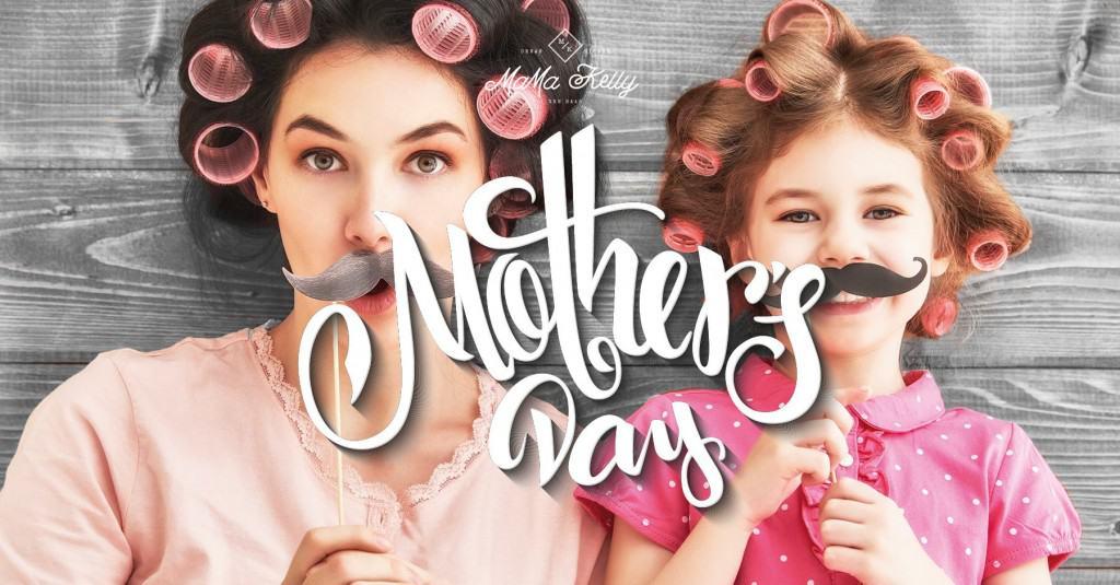 wt-moederdag-mama-kelly