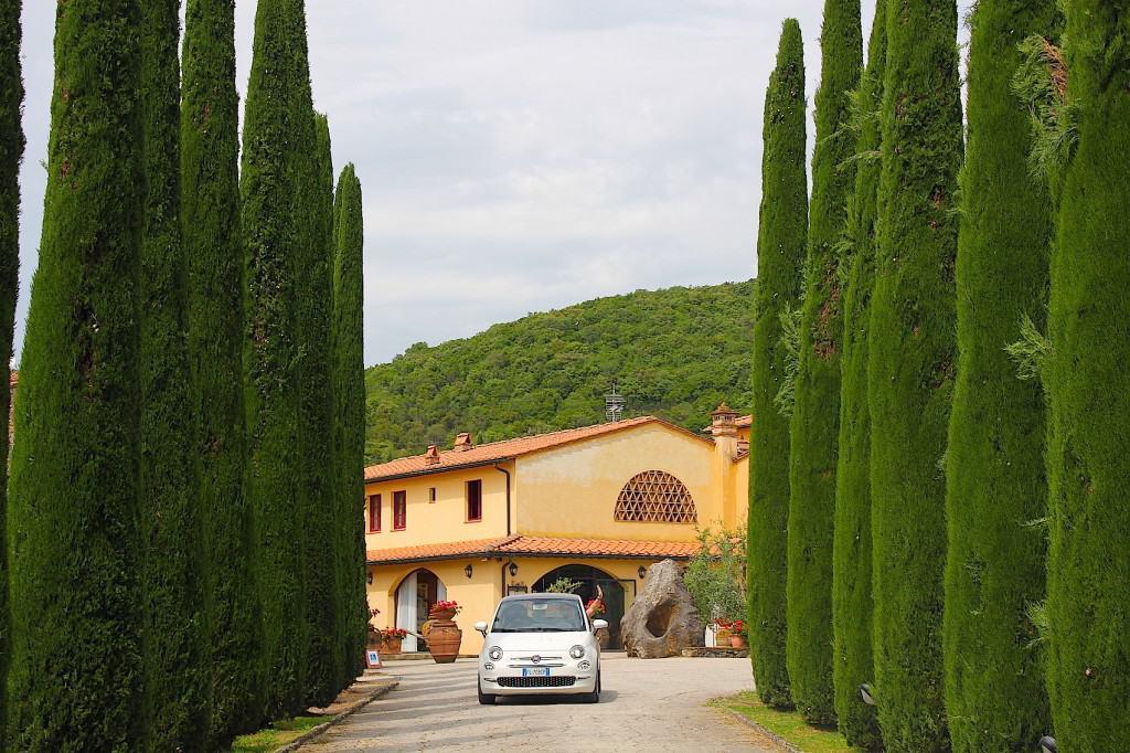 toscane-auto-sunny-cars